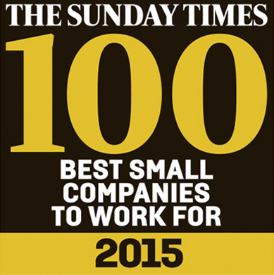 Sunday_Times_Best_100_2015