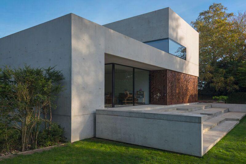 image%205 Palladio House Plan on le corbusier house plan, renaissance house plan, architecture house plan, vasari house plan, remington house plan,