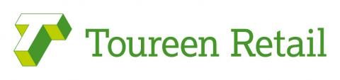 Toureen Retail and Petroleum logo