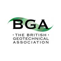 BGA The British Geotechnical Association